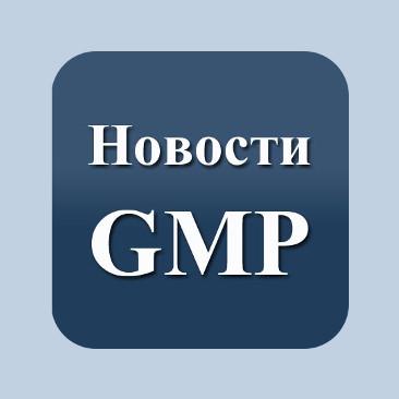 gmpnews-mini