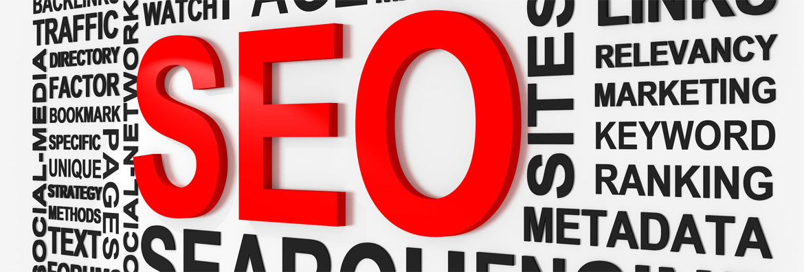 Search Engine Optimization - Rumarket