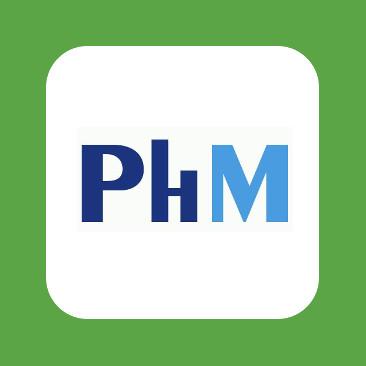 pharmmark-mini
